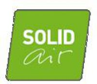 Solid air Logo.JPG
